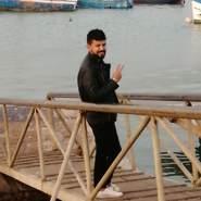 abdoaittaleb's profile photo