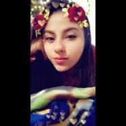 maria_jose208's profile photo