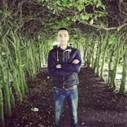 bilal638's profile photo