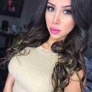 tehgio's profile photo