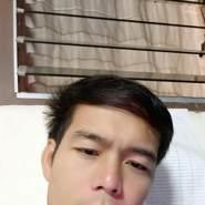 treerapons's profile photo