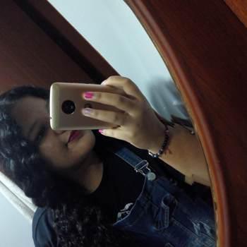 karolp_62_Valle Del Cauca_Single_Female