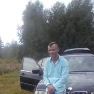 szymonb33's profile photo