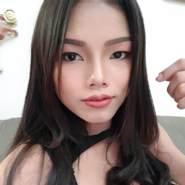ratchaneekon_ao's profile photo