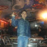 salvo679's profile photo