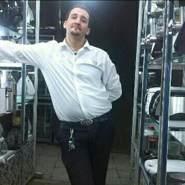 hoseinzapata4454's profile photo