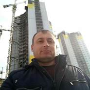evgenii_viktor's profile photo