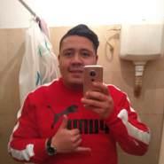 gusslopez's profile photo