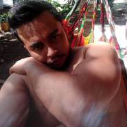 angiec167's profile photo