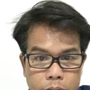 user_iflk675's profile photo