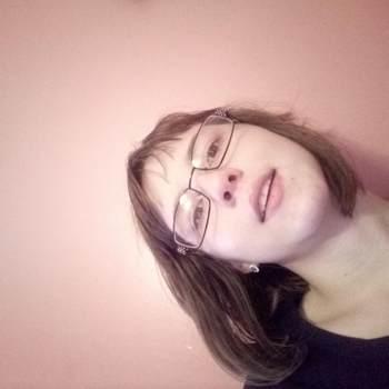 breannah3_West Virginia_Single_Female