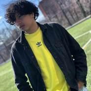 arturitog5's profile photo