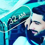 aatifali1's profile photo