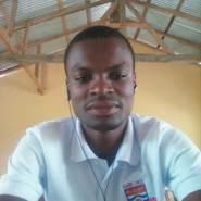 ebenarhin112's profile photo