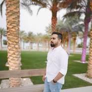 tafeelkhazi's profile photo