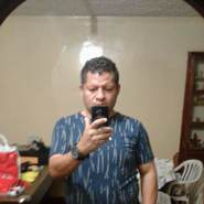 leonp824's profile photo