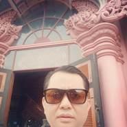 user_wamlr19's profile photo