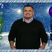 geovanib25's profile photo