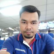 tkt013's profile photo