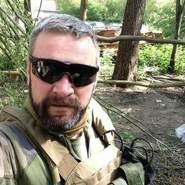 gregou_lgd's profile photo