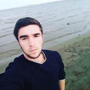 kamran_584's profile photo