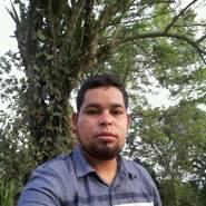marcoa2569's profile photo