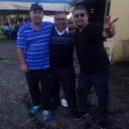 jorges1375's profile photo