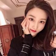 sunnyl103's profile photo