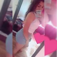 elizabethh135's profile photo