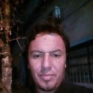 Sami99_11's profile photo