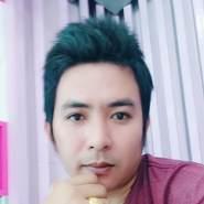 naratchai's profile photo