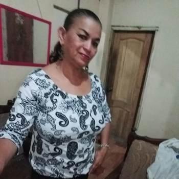 victoriap10_Guayas_Single_Female