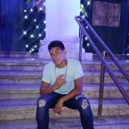 yavierriosmorales13's profile photo