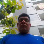 oscare403's profile photo