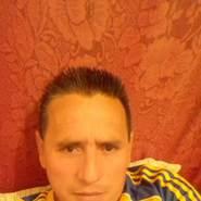 servandoc9's profile photo