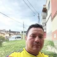 josea6157's profile photo