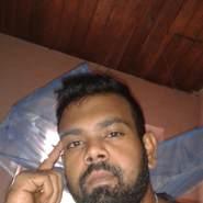 chamika3's profile photo