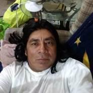 roachieb's profile photo