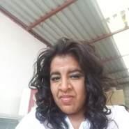 susanac126's profile photo