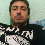 marcelv42's profile photo
