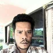 amponn2's profile photo