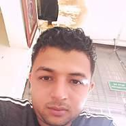 cristiandiaz76's profile photo
