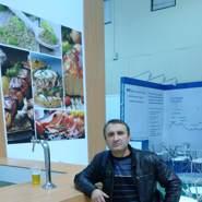babai7400's Waplog image'