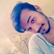 SP7669's profile photo