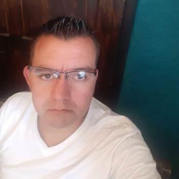 hugol495_Huehuetenango_Single_Male