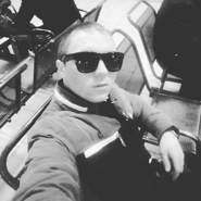 user_idhk38950's profile photo