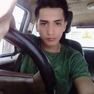 erickl287's profile photo