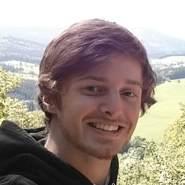 conrad_w's profile photo