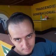edgarr454's profile photo