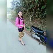 touyt041's profile photo